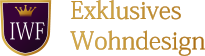 IWF Exklusives Wohndesign