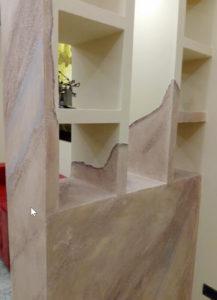 Wandverzierung-Stonehnge-handwerks-bsp-1